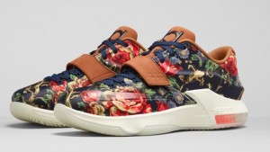 nike-kd7-ext-floral-03
