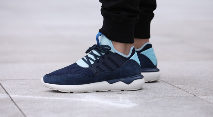adidas-tubular-moc-runner-navy-blue-03