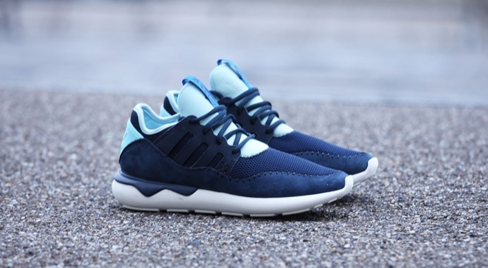adidas-tubular-moc-runner-navy-blue-04