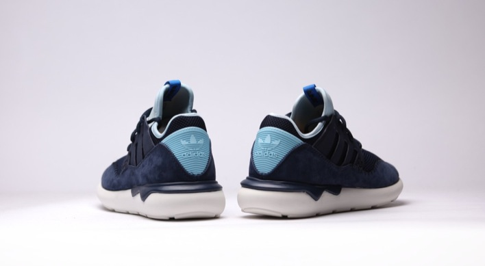 adidas-tubular-moc-runner-navy-blue-05