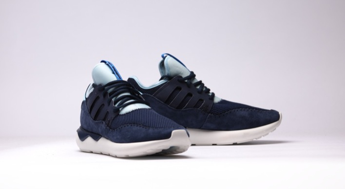 adidas-tubular-moc-runner-navy-blue-06