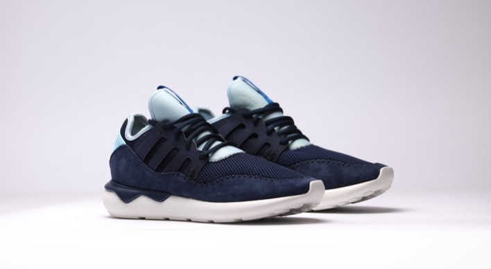 adidas-tubular-moc-runner-navy-blue-07