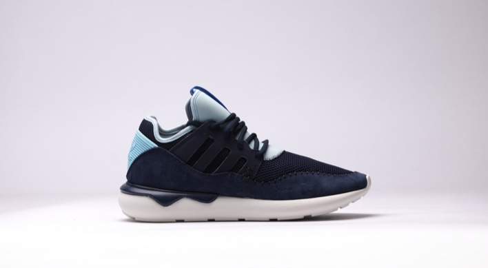 adidas-tubular-moc-runner-navy-blue-08