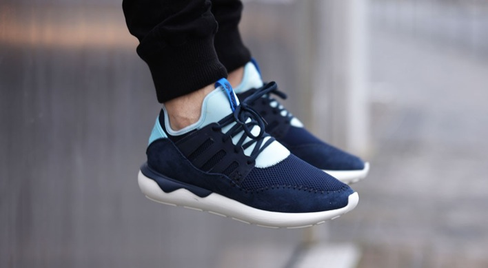 adidas-tubular-moc-runner-navy-blue-09