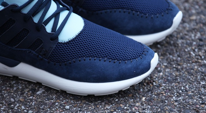 adidas-tubular-moc-runner-navy-blue-10