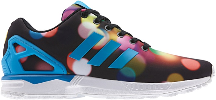 adidas-zx-flux-march-print-pack-01