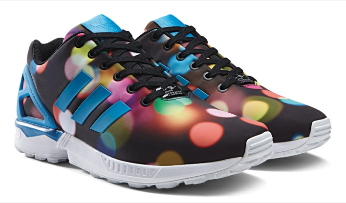 adidas-zx-flux-march-print-pack-02