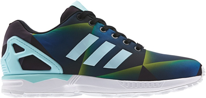 adidas-zx-flux-march-print-pack-03