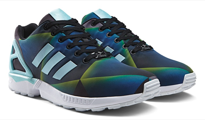 adidas-zx-flux-march-print-pack-04