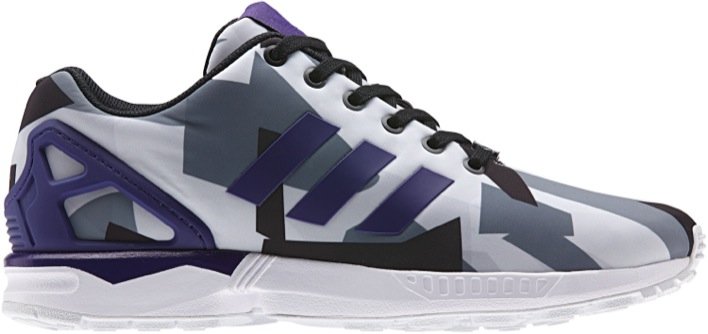 adidas-zx-flux-march-print-pack-05