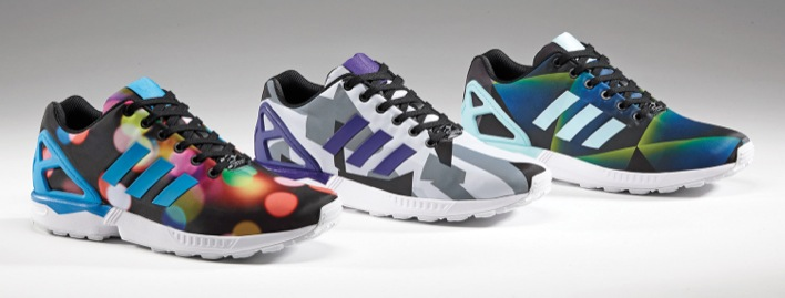 adidas-zx-flux-march-print-pack-07