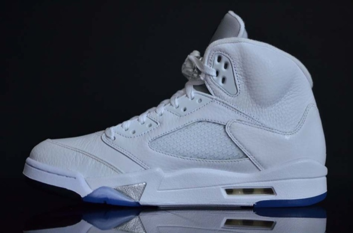 air-jordan-5-white-metallic-03