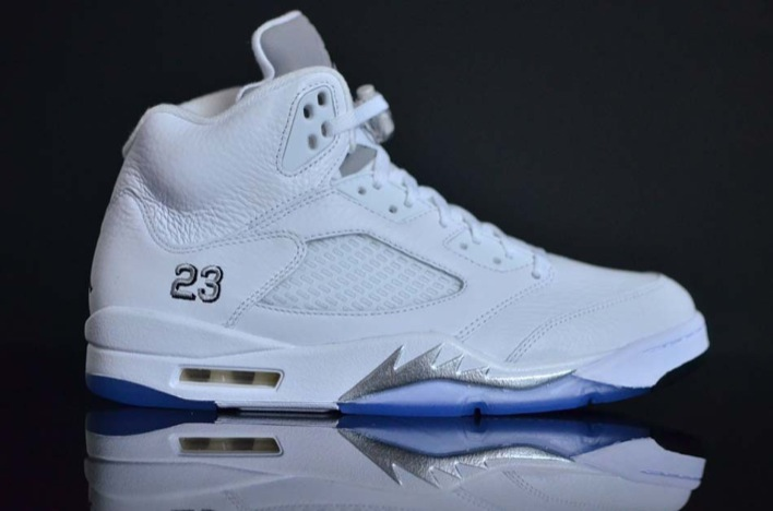 air-jordan-5-white-metallic-04