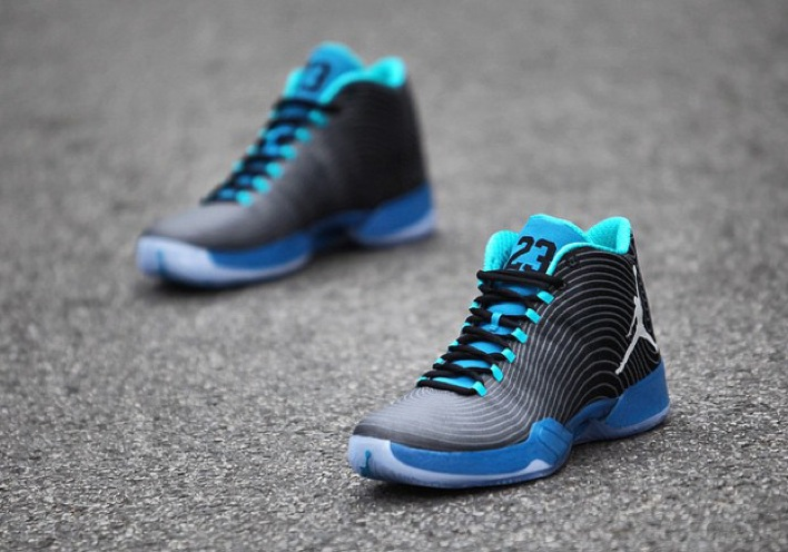 air-jordan-xx9-playoff-pack-07