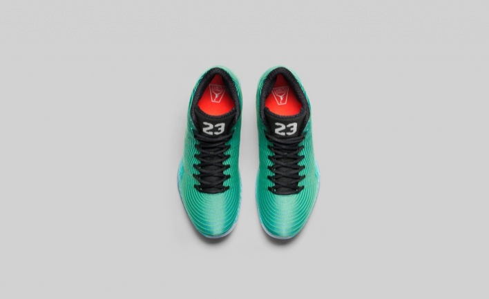 air-jordan-xx9-sonic-green-03