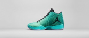 air-jordan-xx9-sonic-green-07