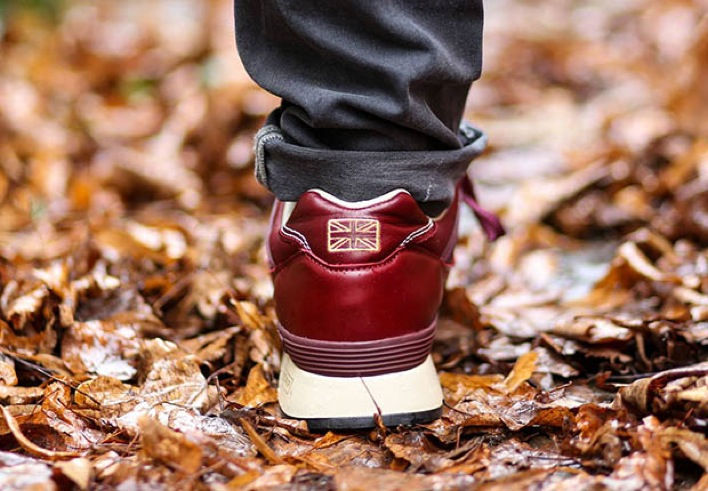 new-balance-577-made-in-england-02