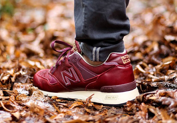 new-balance-577-made-in-england-03