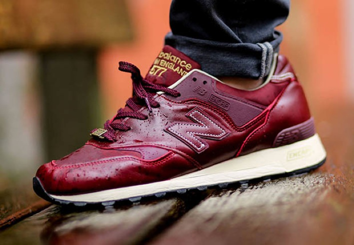 new-balance-577-made-in-england-04