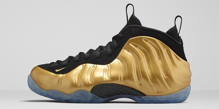 nike-air-foamposite-one-metallic-gold-03