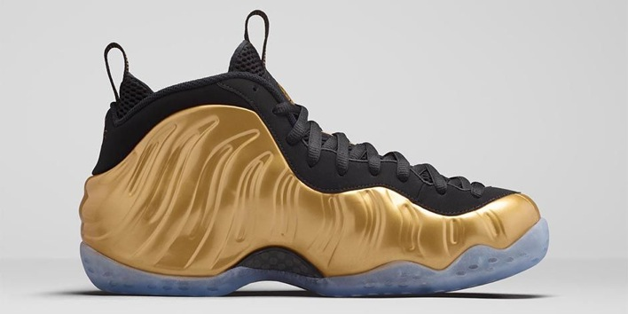 nike-air-foamposite-one-metallic-gold-04