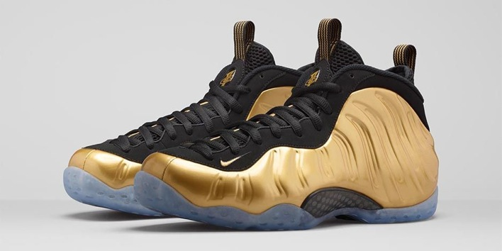 nike-air-foamposite-one-metallic-gold-06