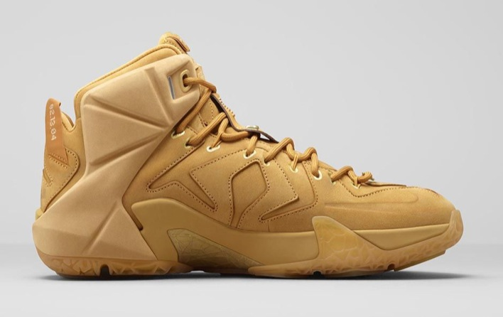 nike-lebron-12-ext-wheat-01