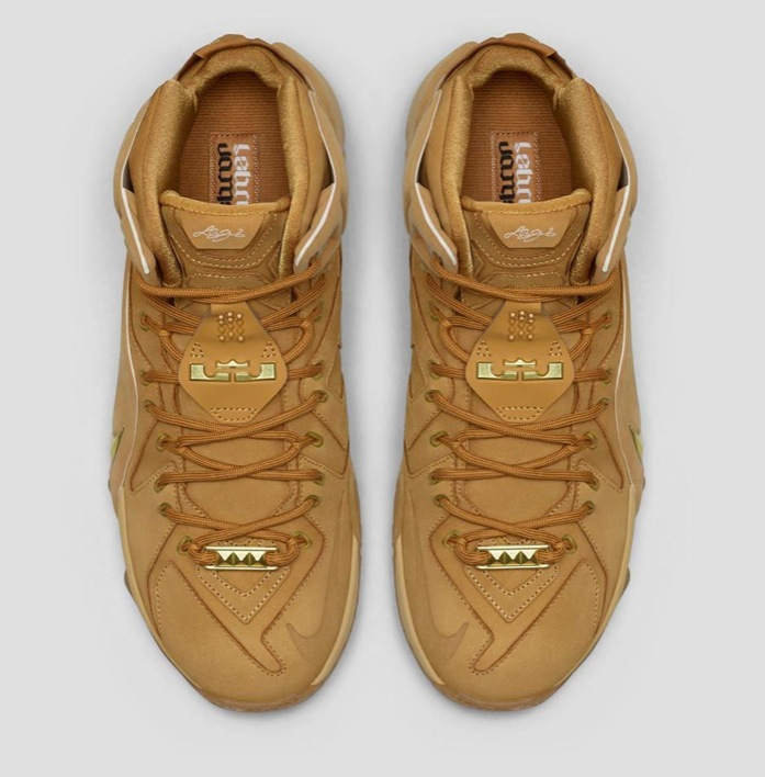nike-lebron-12-ext-wheat-03