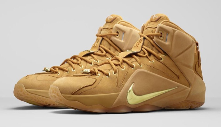 nike-lebron-12-ext-wheat-06