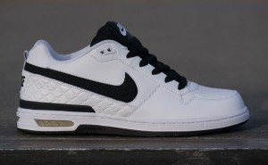 Nike SB Zoom Air Paul Rodriguez Low