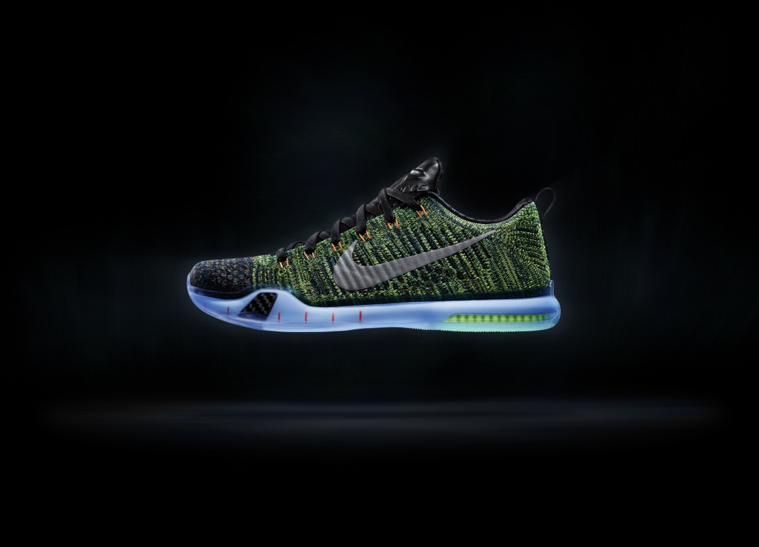 Nikelab-kobe-x-low-elite-htm-multi-02