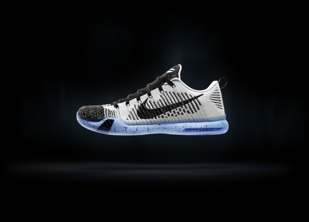 cheap for discount cdaca 38f9f Nikelab-kobe-x-low-elite-htm-white-02