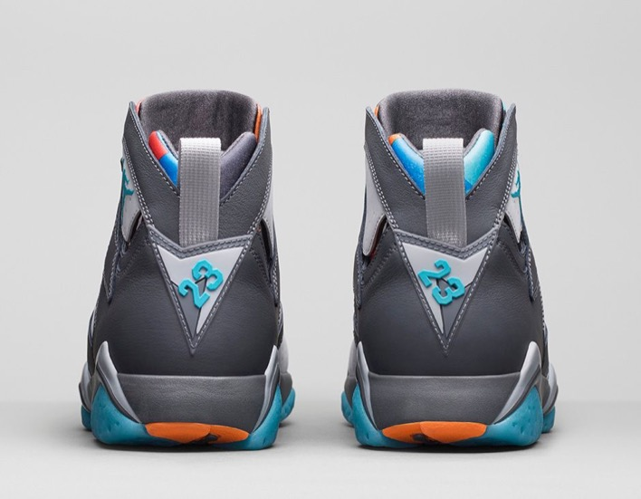 air-jordan-7-barcelona-days-2